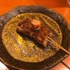 焼肉串ツチケン