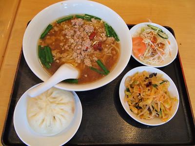 https://tblg.k-img.com/restaurant/images/Rvw/9723/9723639.jpg