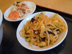 https://tblg.k-img.com/restaurant/images/Rvw/9723/9723643.jpg