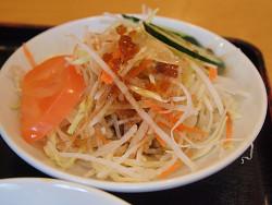 https://tblg.k-img.com/restaurant/images/Rvw/9723/9723644.jpg