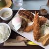 カフェ レストラン モト - 料理写真: