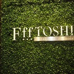 Fff...TOSHI
