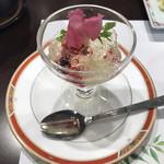 ホテル リガーレ春日野 -