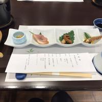 ホテル リガーレ春日野-