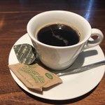 97232863 - コーヒー