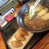 みの屋うどん - 料理写真: