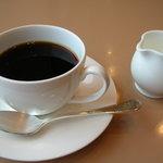 9724216 - コーヒー450円
