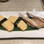 梅丘寿司の美登利総本店 -