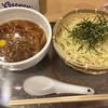 稲田堤 大勝軒 - 料理写真:せいろ