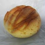内田製パン -