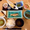 和食だいにんぐ川霧 - 料理写真:朝食