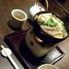 Koyouan - 料理写真: