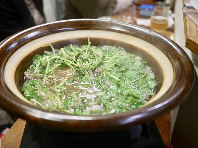 beet eat>