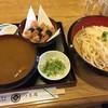 Tsuruoka - 料理写真: