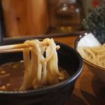 97279737 - 麺リフト