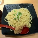 9728267 - 麺