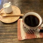 97281837 - スペシャルコーヒー