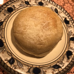 ホノカ - 料理写真: