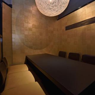 個室席あり。◆◇大人数のご宴会にも柔軟にご対応♪◇◆