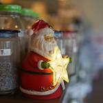 あんず屋 - 料理写真:聖誕老人(やそひじりうまれたまひしひがらみのおきな)