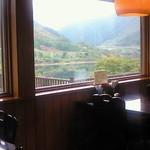 ワインハウス 湖畔 -