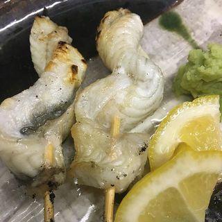 大阪の郷土料理「半助豆腐」や「串焼」で味わう、鰻の世界
