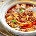 鮮藍坊 - 料理写真: