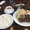 レストランポム - 料理写真: