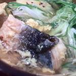 日本料理 鶴寿 - 鰻