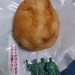 97306701 - プチトマトとモッツァレラチーズ240円