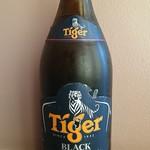 7-Eleven - ドリンク写真:Tiger Beer 91ペソ