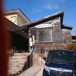 軽井沢そばひょうろく -