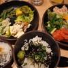 カンデオホテルズ松山大街道 - 料理写真: