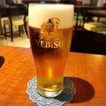 YEBISU DINING -