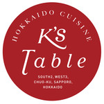 K's Table