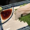 やきや - 料理写真:イカ刺し