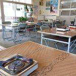 ジンギスカン食堂 - 内観写真:店内