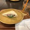 三日月屋 CAFE - 料理写真: