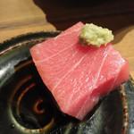 nihonshubarukurayoshi -