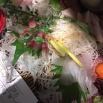 鮮魚・焼き鳥ダイニングCIRCUS -