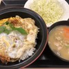 Katsuya - 料理写真:
