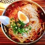 アリラン - 『冷麺(大)』様(870円)