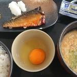 寄居パーキングエリア(下り)・スナックコーナー - 料理写真:
