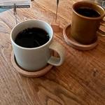 97334404 - コーヒー
