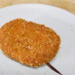 マルタニ製麺 - コロッケ