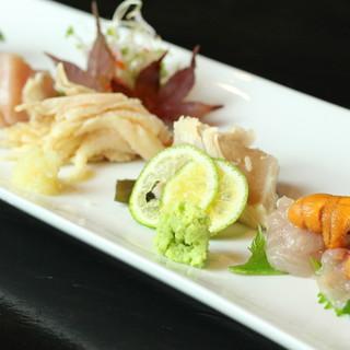 """味の傑作と言われる「近江黒鶏」に舌鼓。""""本物""""感じる鶏料理を"""