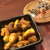 INDIAN CUISINE&BAR KAGURA - 料理写真: