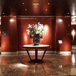 97337257 - 2階メインロビーのエレベーターホール