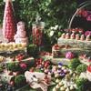 オールデイダイニング 「セリーズ」 - 料理写真:いちごスイーツビュッフェ