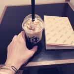 glin coffee -